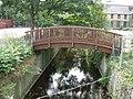 River Rom in Romford - geograph.org.uk - 909062.jpg