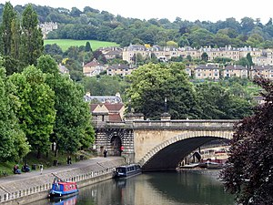 Rivière Avon, Bath.jpg