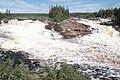 Rivière aux Rochers 2.jpg