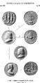 Rivista italiana di numismatica 1888 p 500.png