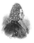 Filippo Argelati