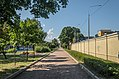 Rizhsky Avenue SPB 03.jpg
