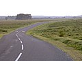 Road across Yew Tree Heath, New Forest - geograph.org.uk - 27597.jpg