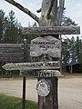 Road signs in Tulppio.jpg