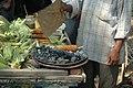 Roadside Corn-on-the-Cob, Bangalore, India (1628828720).jpg
