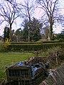 Roadside Gardens - geograph.org.uk - 1225693.jpg