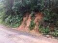 Roadside Landslip Anaimalali Hills IMG 20180822 164544938.jpg