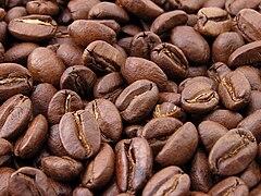 Roasted coffee beans.jpg