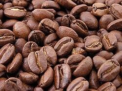 hur länge håller kaffebönor