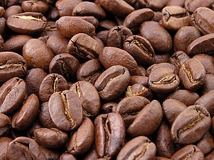 310px-Roasted_coffee_beans.jpg