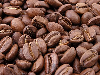 Coffee Prices To Rise Amid Drought In Brazil