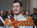 Robert Douglas in The Prisoner of Zenda (1952 film).png
