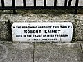 Robert Emmet Memorial - panoramio.jpg