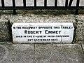 Robert Emmet Memorial - panoramio.jpg