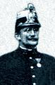 Robert Freiherr von Pillersdorf 1900.png