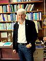 Robert Gifford.JPG