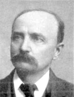 Robert Hastie Australian politician