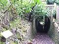 Robin Hood Arch - geograph.org.uk - 583343.jpg