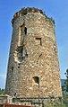 Rocca di Colleluna.jpg