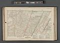Rochester, Double Page Plate No. 16 (Map bounded by Clifford St., German St., Wilson St., Baden St., St. Joseph St.) NYPL3905030.tiff