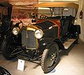 Rochet-Schneider 16500 1924.JPG