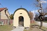 Rochus Chapel