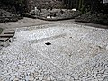 Rock Garden of Chandigarh 20180907 162313.jpg