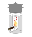 Rocket stove no label.png