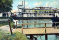 "Rockford Illinois Harlem Park amusement park steamboat ""Illinois"" 1910.png"