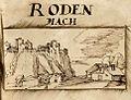 Rodenmach by Jean Bertels 1597.jpg
