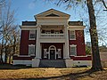 Rogers-Taylor Manor 14th Ave South Dec 2012.jpg
