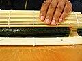 Roll sushi making.jpg
