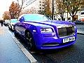 Rolls Royce Wraith (15601669856).jpg
