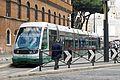 Roma ATAC tram 04 2016 6618.JPG