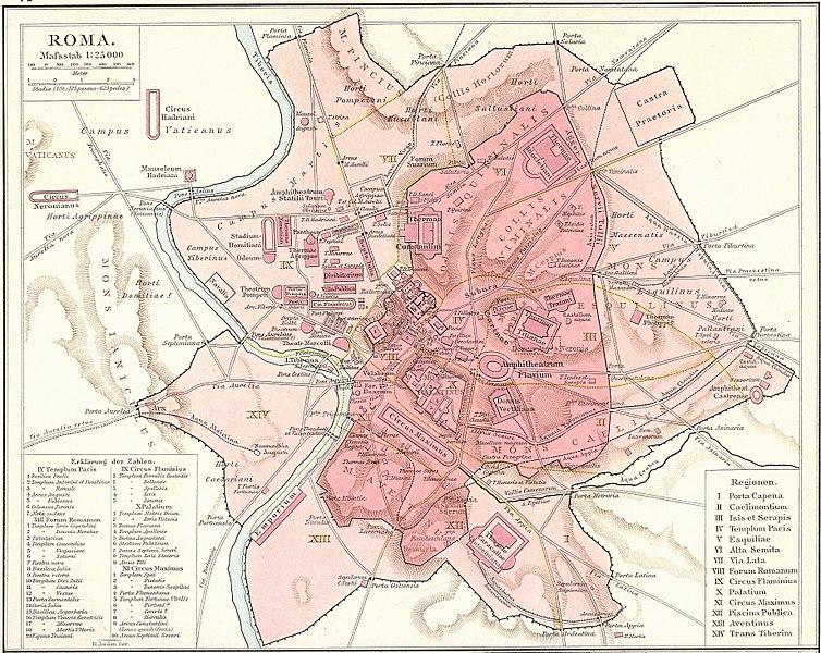 File:Roma Plan.jpg