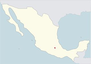 Roman Catholic Diocese of Valle de Chalco diocese of the Catholic Church