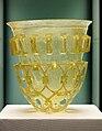 Roman diatretglas.jpg