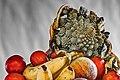 Romanesco broccoli (14951013833).jpg