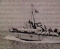 Romanian Vospers motor torpedo boat.jpg