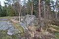 Romanileirin muistolaatta 4.jpg