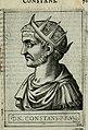 Romanorvm imperatorvm effigies - elogijs ex diuersis scriptoribus per Thomam Treteru S. Mariae Transtyberim canonicum collectis (1583) (14581560490).jpg
