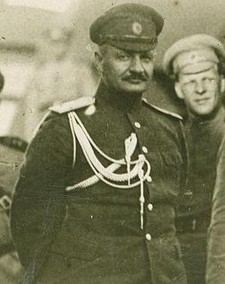 Ivan Romanovsky