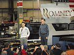 Romney (6322986837).jpg