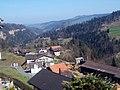 Romoos-Lucerna-Suiza-3.JPG