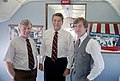 Ronald Reagan with Lee Atwater and Stu Spencer.jpg
