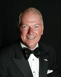 Ronnie Tober Dutch singer (born 1945)
