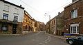 Ronquieres - Rue d'Henripont.jpg