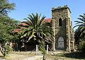 Rooms-Katolieke Kerk Indwe.jpg