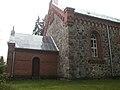 Roosa kirik 6.jpg