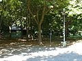 Roques31 parc.JPG